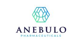 Anebulo Pharma