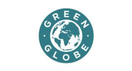 Green Globe International | Benzinga Cannabis Capital Conference