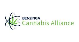 Benzinga Cannabis Alliance
