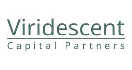 Viridescent Capital Partners | Marijuana Conference