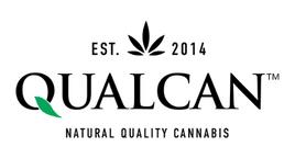 QualCan | Marijuana Investment Conference