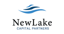 NewLake Capital | Cannabis Investment Conference