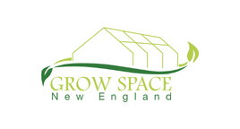 New England Agriculture Technologies - Grow Space | Marijuana Conference