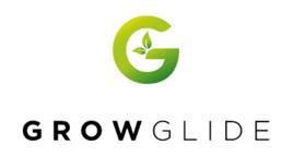 Grow Glide | Marijuana Conference