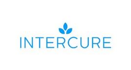 InterCure | Marijuana Conference