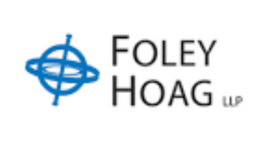 Foley Hoag LLP | Cannabis Conference