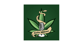 Reefer MEDness | Cannabis Investment Conference