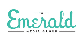 The Emerald Media Group | Cannabis Investment Conference