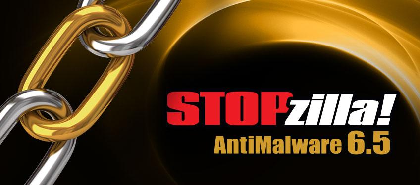 AntiMalware 6.5