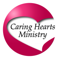 Caring Hearts Ministries