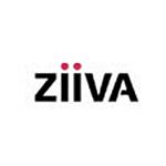 Ziiva logo
