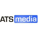 ATS Media logo