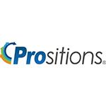 Prositions logo