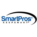 SmartPros logo