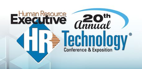 HR Tech 2017 Conference & Expo