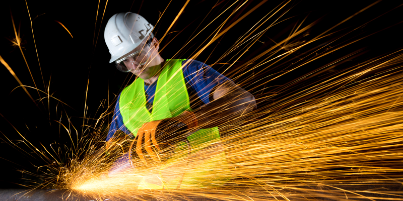 Your Guide to Workplace Safety: Understanding Cut Protection