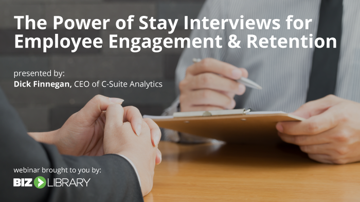 power-of-stay-interviews-700x394