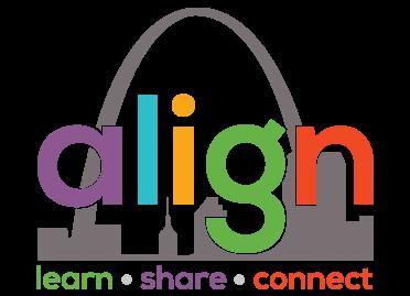 ALIGN 2017 logo