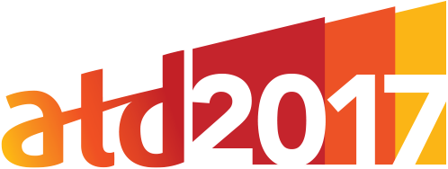 bizlibrary to exhibit at atd 2017 conference expo