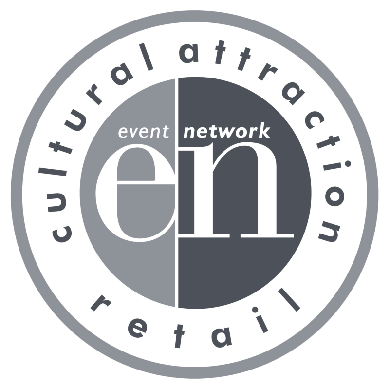Event Network logo