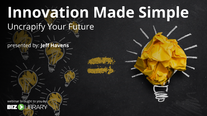 innovation-made-simple-wbn-700x394