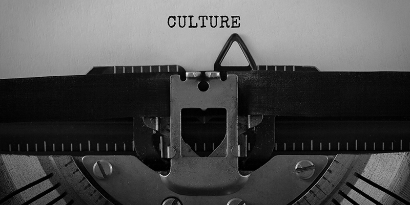 You Can Change Your Organizational Culture – Here's How