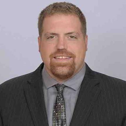 Client Success Account Executive Bryan Hershfeld