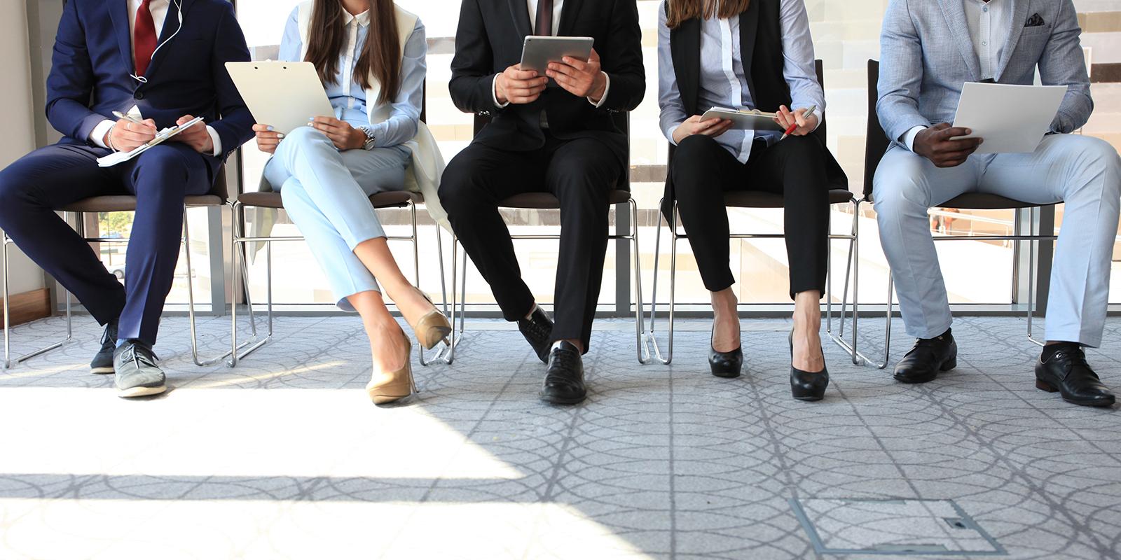 job interview interview skills