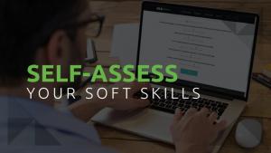 Soft Skills Assessment