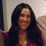 Olivia Heller Client Success Consultant