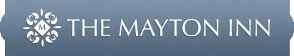 The Mayton inn