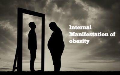 The Brain has been taken prisoner – Obesity Part III: The body has been taken prisoner