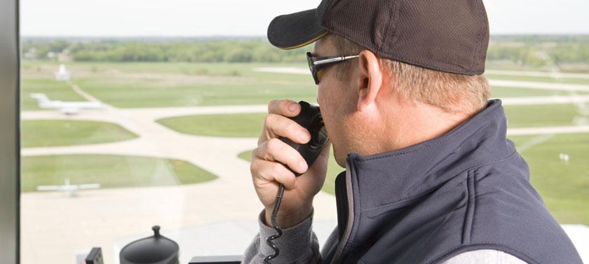 Air-Traffic-Controller-Military-Veteran-Radio