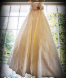 Patrick & Whitney's Wedding