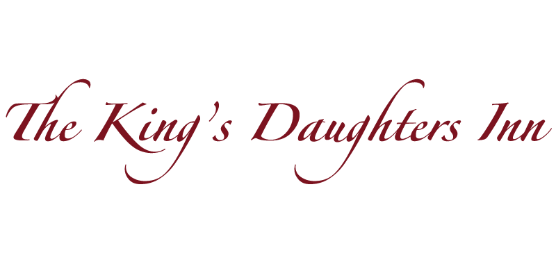 The King's Daughters Inn