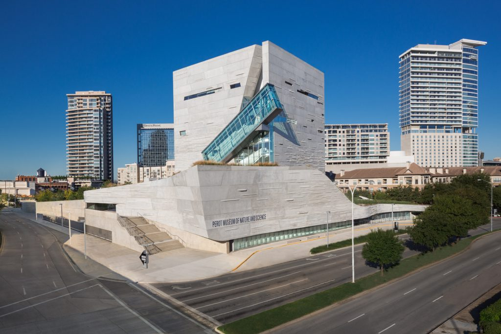 14 Best Things to Do in Dallas
