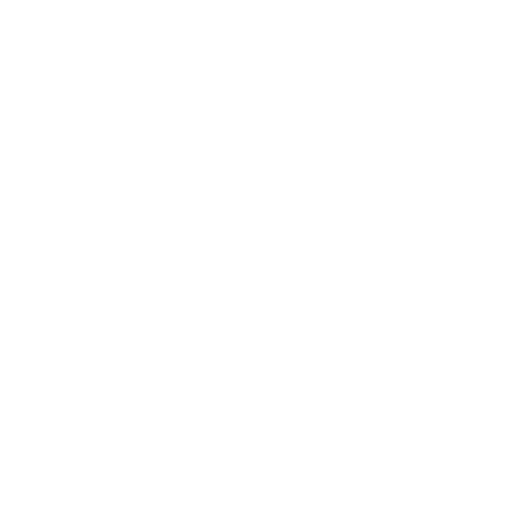 wp-catering-whte