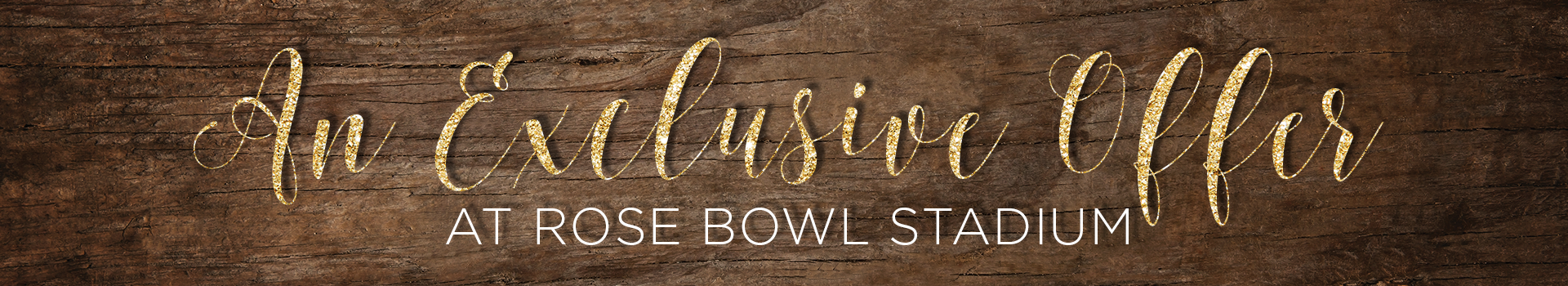 wp_exclusive offer banner_rose bowl