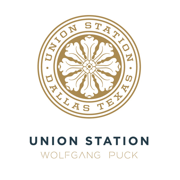 Union Station Wolfgang Puck Catering