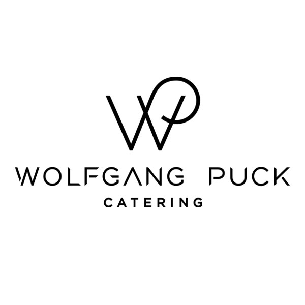 Los Angeles Wolfgang Puck Wedding Catering