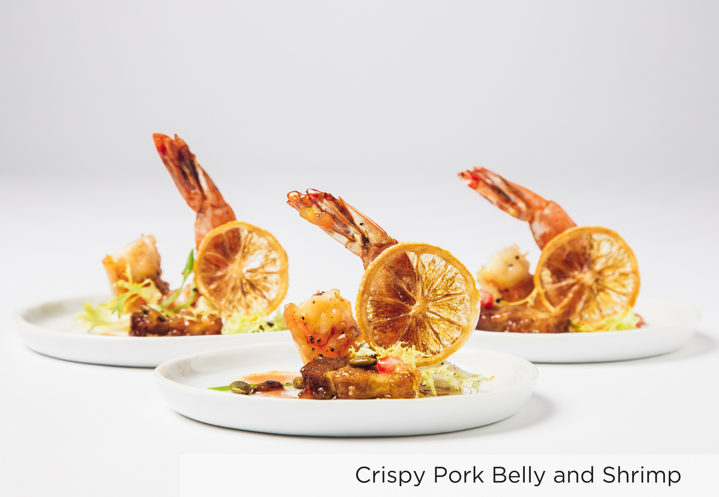 Holiday Party Catering & Event Venues - Wolfgang Puck Catering