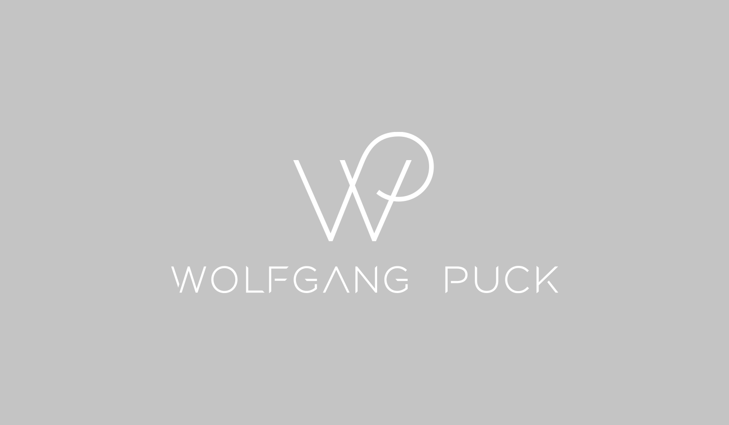 Wolfgang Puck Catering - Los Angeles Weddings