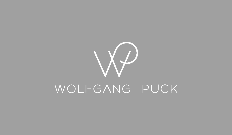 Wolfgang Puck Catering Slider Image 1