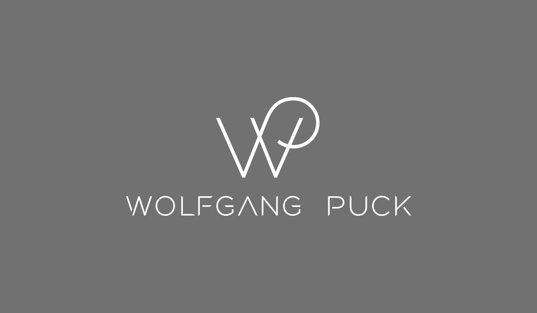 Wolfgang Puck Catering Slider Image 2