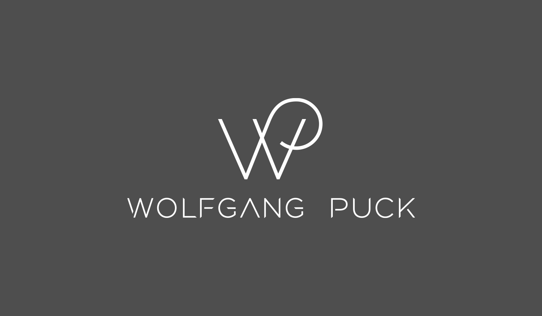 Wolfgang Puck Catering Slider Image 3