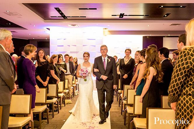 Unique Wedding Venue in DC Metropolitan Area