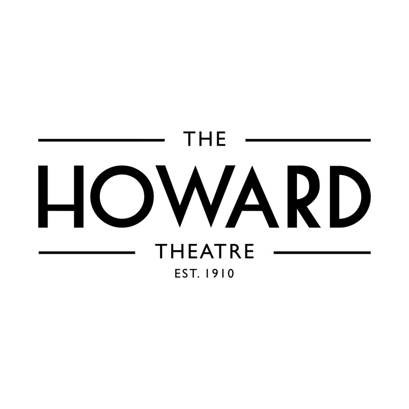 The Howard Theatre Wolfgang Puck Catering