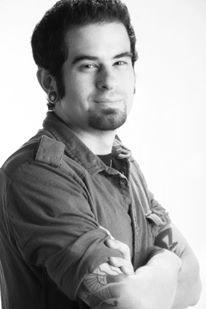Chris Orzoco profile pic