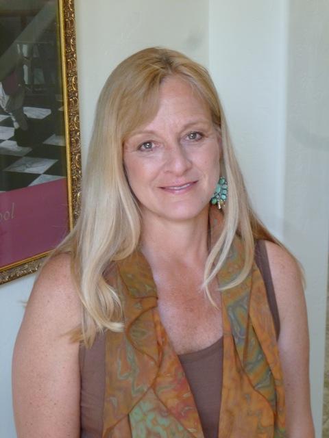 Lori Wayne profile pic