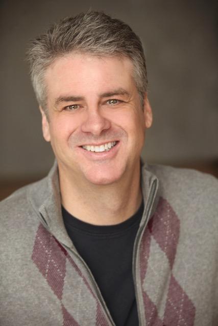 Mike Liquori
